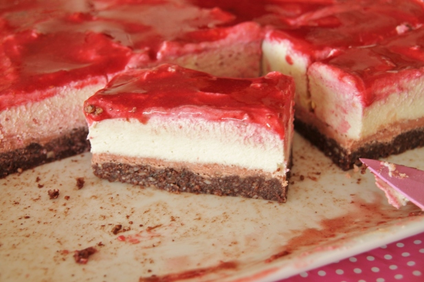 aard cheese cake raw (2)