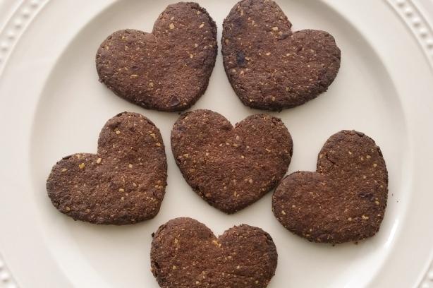 choco koekjes glutenvrij (4)
