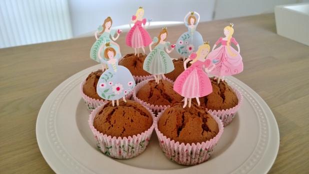 chocolade cupcakes (1)