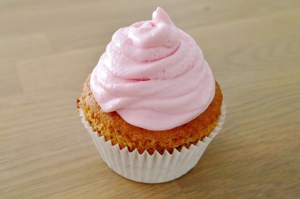 cupcake topping (3)