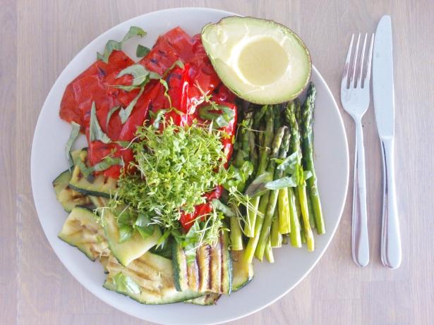 gegrilde groenten (4)