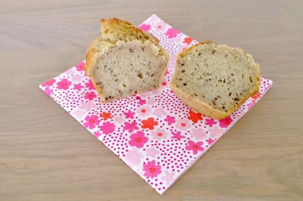 glutenvrije broodjes (3)