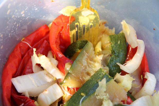 picknick salade (3)