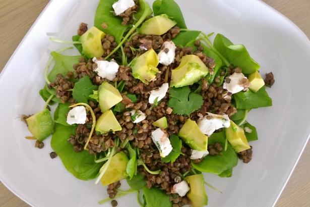 linzen postelein salade (2)