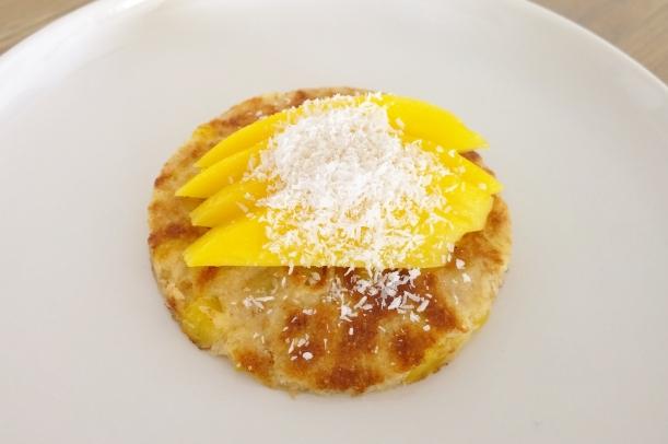 ontbijtpannenkoekjes (3)