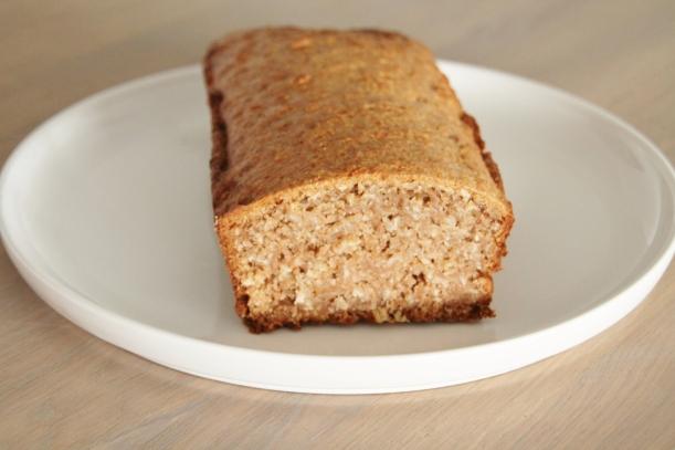 spelt kokosbrood (3)