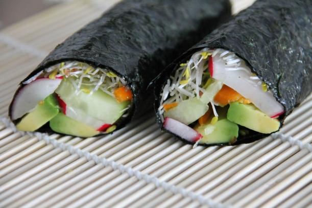 sushi (5)