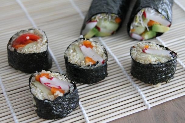 sushi (6)