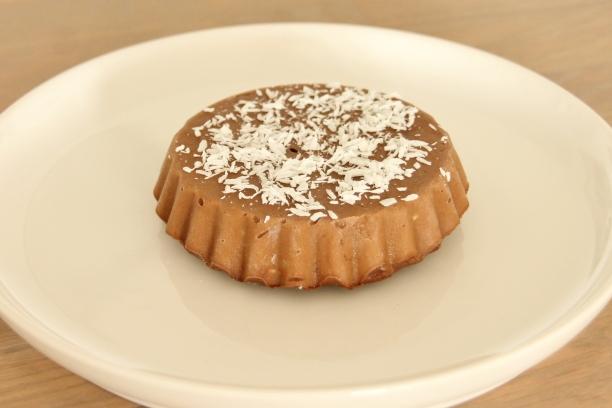 choco ijs taartjes (5)