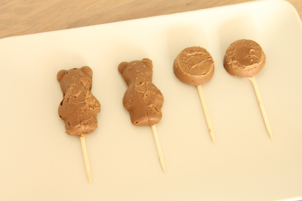chocolade ijs (9)