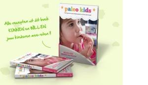 paleo kids2