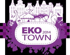 eko-town-2014-logo-home