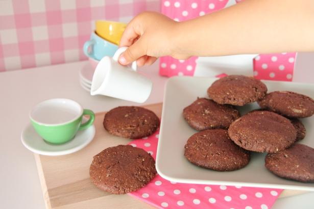 chocoladekoekjes (5)