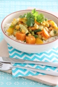 pompoen curry (1)