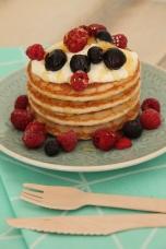 pompoen-pancakes-1