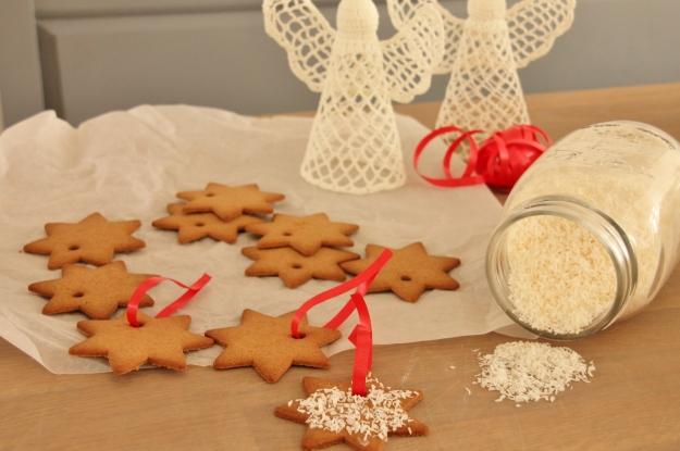 kerst koekjes (3)