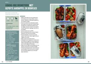 mealprep-LoveFitFood-kookboek-spread-honing-drumsticks