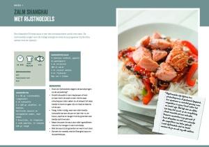 mealprep-LoveFitFood-kookboek-zalm-shanghai