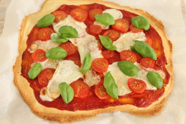 pizza tapioca kokosmeel (2)