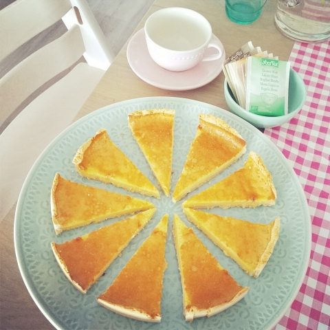 frisse citroentaart (1)