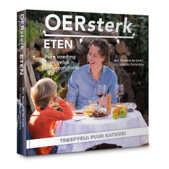 150307_OERsterk_Eten_3D_HR