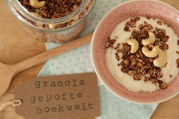chocolade granola (8)