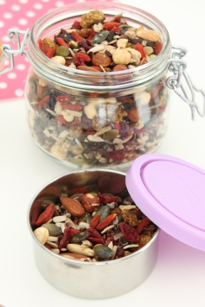 trail mix (4)