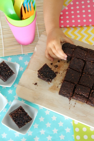 notenpasta brownie (3)