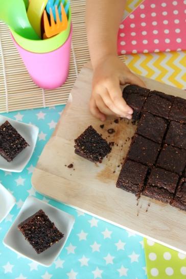 notenpasta brownie (3)