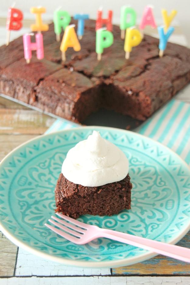 bieten-brownie