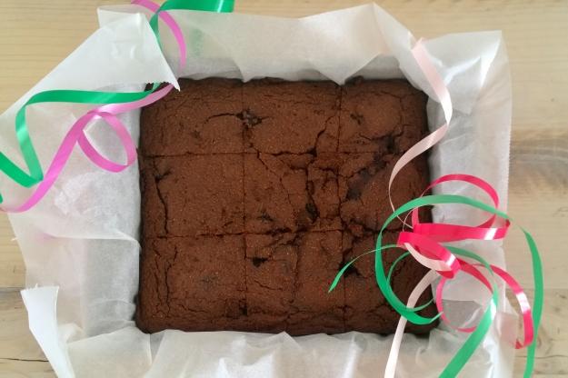 cherry brownie (1)
