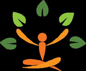 orange-green-logo-zonder-tekst-300x247