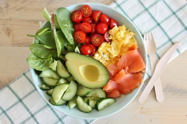 Hartige ontbijt bowl II (4).JPG