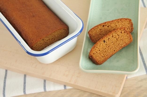 sinaasappel cake (2).JPG