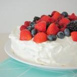 vanille amandel cake1